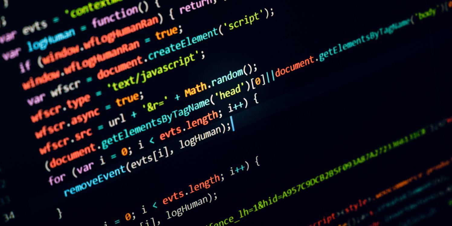 Pythonのコード